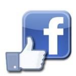 MeGusta-Facebook